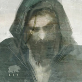 Würm by Mokadelic