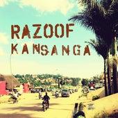 Kansanga von Razoof