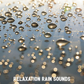 Relaxation Rain Sounds by Rain Sounds (2)