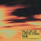 Time (feat. Jules Buckley) de Tale Of Us