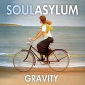 Gravity (Radio Edit) by Soul Asylum