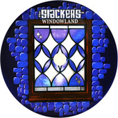 Windowland by The Slackers