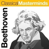 Classical Masterminds - Beethoven fra Various Artists