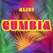 Cumbia von Alibi Music