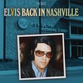 Amazing Grace (Takes 1-2) de Elvis Presley