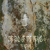 The End of the Means by The Passengers