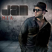 Mia de Jan & Dean