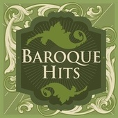 Baroque Hits by Various Artists