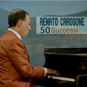 50 Successi by Renato Carosone