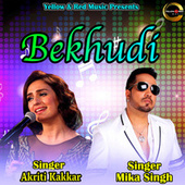 Bekhudi fra Mika Singh