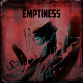 Emptiness by Double S