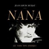 Nana (je vois ton ombre) by Jean-Louis Murat
