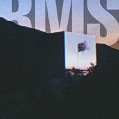 B.M.S by One Way