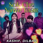 Sok Che Nawe Yaar - Single by Kashif