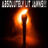 Absolutely Lit Jawns!!! de Kph