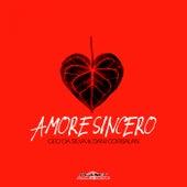 Amore Sincero by Geo Da Silva