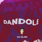 Dandole (Remix) by DJ Alan