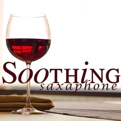 Saxaphone - Soothing Songs by Saxaphone Songs Music