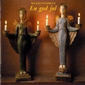 En god jul: A Merry Christmas by Various Artists