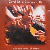 Num Novo Tempo... à Tempo (Cover) by Coral Show Criança Feliz