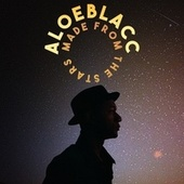 Made From The Stars by Aloe Blacc