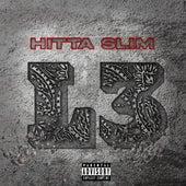 L3 by Hitta Slim