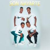 No Me Van a Parar by Son Nayarte