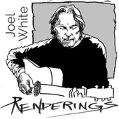 Renderings by Joe L. White
