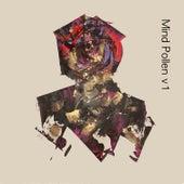 Mind Pollen Vol. 1 by Various Artists