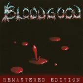 Bloodgood (remastered) by Bloodgood