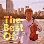 The Very Best Of Roney Marczak by Roney Marczak