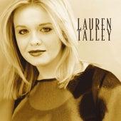 Lauren Talley by Lauren Talley
