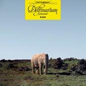 Delfinarium de Frittenbude