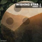 Wishing Star by Vorrox