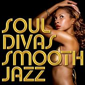 Soul Divas Smooth Jazz de Smooth Jazz Allstars