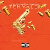 Ten Valor von DJ Leury Prod