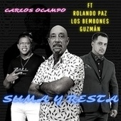 Suma y Resta by Carlos Ocampo