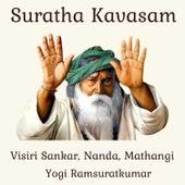 Suratha Kavasam by Madurai Masanamuthu
