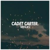 Fireflies de Cadet Carter