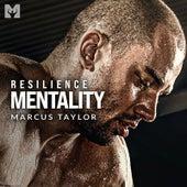 Resilience Mentality (Motivational Speech) by Motiversity
