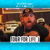 Grind Mode Cypher Tour for Life 1 by Lingo