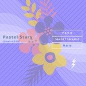 Pastel Stars (Unwind Edit) von Venn