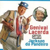Tributo a Jackson do Pandeiro von Genival Lacerda