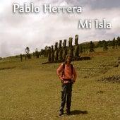 Mi Isla de Pablo Herrera