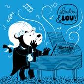 ننھے بچوں اور بڑے بچوں کے لیے کلاسیکل میوزک fra میسٹرو موزی کلاسیکل میوزک