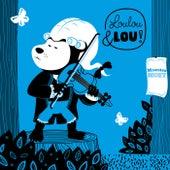 Muzică clasică pentru vioară pentru copii by Muzica Clasică Maestro Mozy