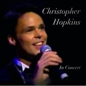 Christopher Hopkins in Concert (Live) by Christopher Hopkins