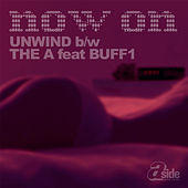 Unwind - Single by Now On