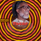Tocar by Marcel