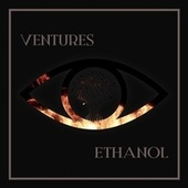 Ethanol by The Ventures